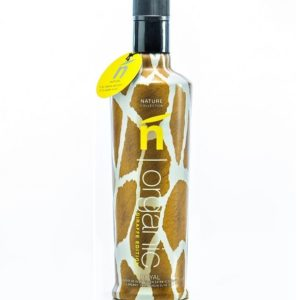 gourmet innovative spanish aceite organico nature