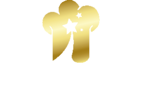 Gourmet Innovative Spanish