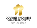 logo-gourmet-innovativespanish